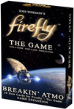 Firefly : The Game - Breakin' Atmo